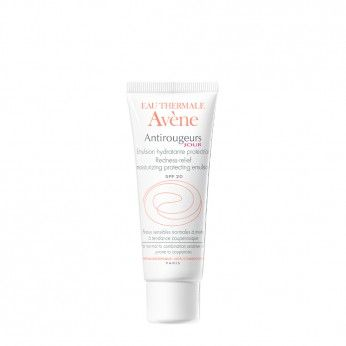 Avène Antirougeurs Dia Emulsão 40 ml
