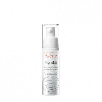 Avène Physiolift Sérum 30 ml