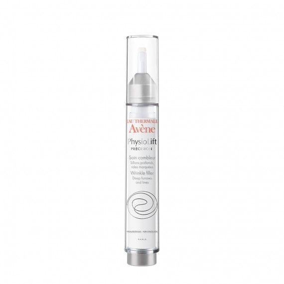 Avène Physiolift Precision 15 ml
