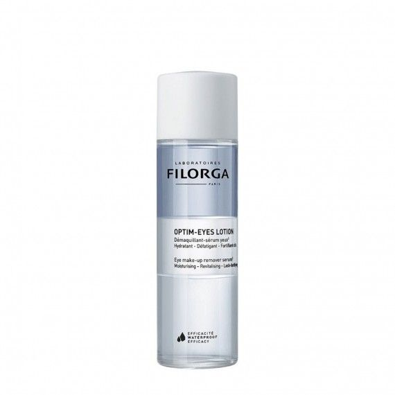 Filorga Optim-Eyes Lotion 110 ml