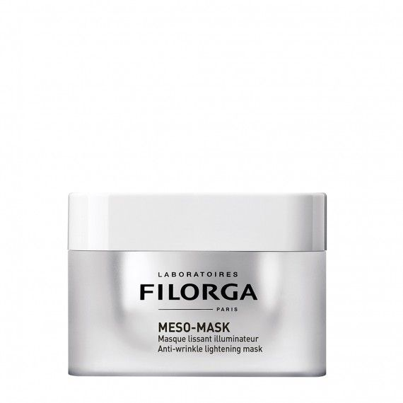 Filorga Meso-Mask 50 ml