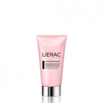 Lierac Hydragenist Máscara SOS 75 ml