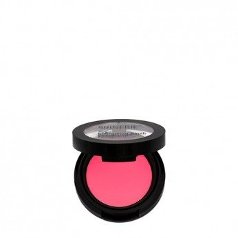 Skinerie Face Blush Powder 02 Flush Pink 2.5 g