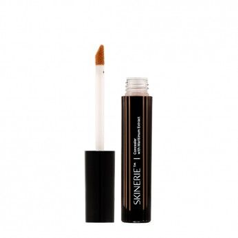 Skinerie Face Concealer Liquid 04 Dark 2 ml