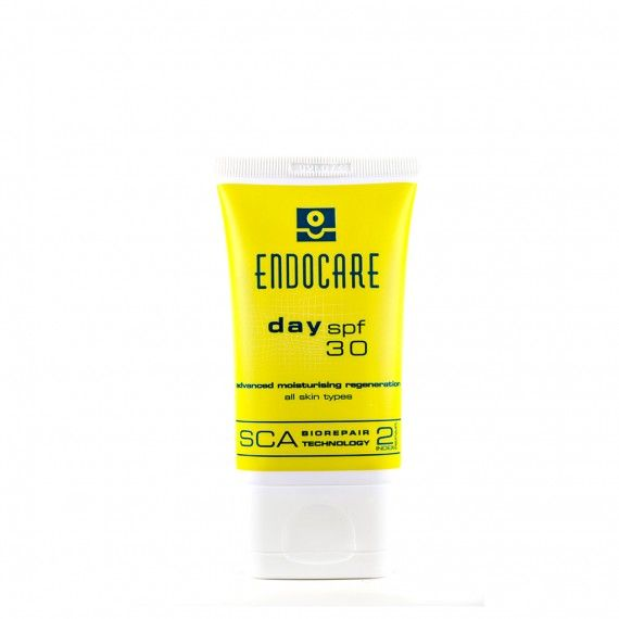 Endocare Day SPF30 40 ml