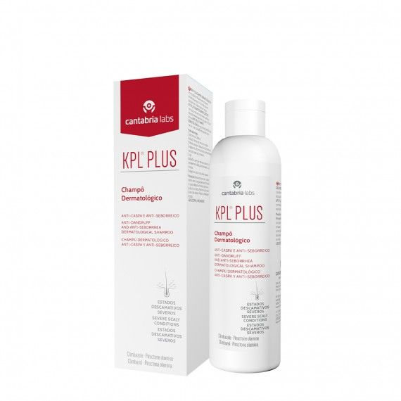 KPL Plus 200 ml