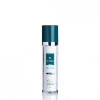 Endocare Cellage Creme 50 ml