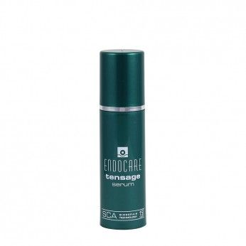 Endocare Sérum Tensor 30 ml