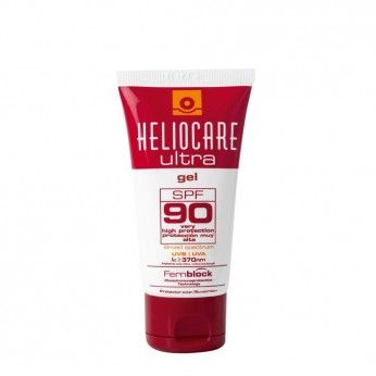 Heliocare Ultra Gel SPF90 50 ml