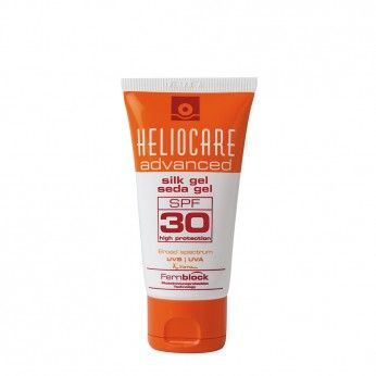 Heliocare Advanced Seda Gel SPF30 50 ml