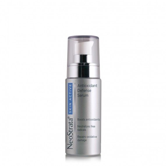 Neostrata Skin Active Antioxidante 30 ml