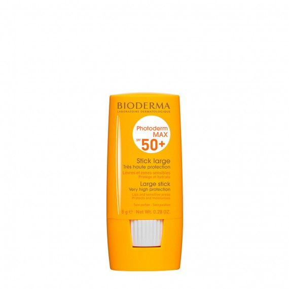 Bioderma Photoderm MAX Stick SPF50+