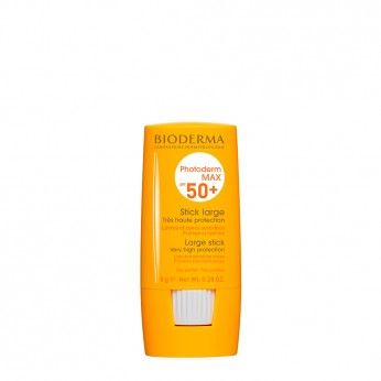 Bioderma Photoderm MAX Stick SPF50 + 8 g