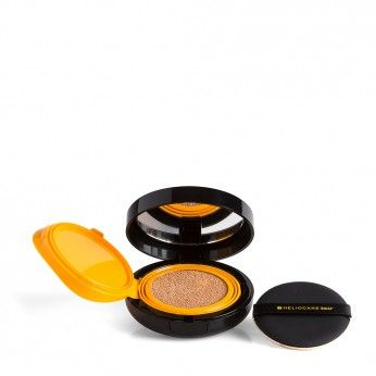 Heliocare 360º Color Cushion Compacto SPF50+ 15 g