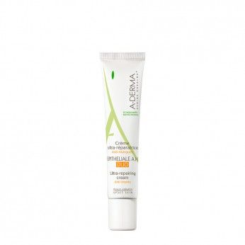 A-DERMA Epitheliale A.H Duo Creme Ultra Reparador 100 ml