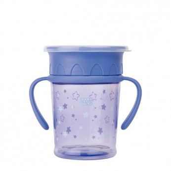 Saro Anti-Drops Cup Amazing Cup
