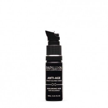 Papillon Anti-Age Tailored Cream 10 ml
