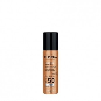 Filorga UV-Bronze Mist SPF50 50 ml