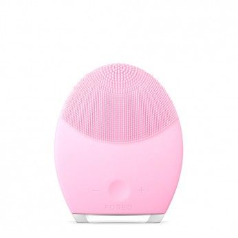 FOREO LUNA ™ 2 for Normal Skin