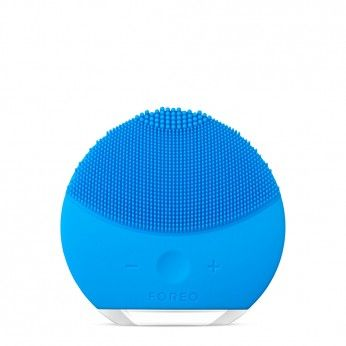 FOREO LUNA ™ mini 2 Aquamarine