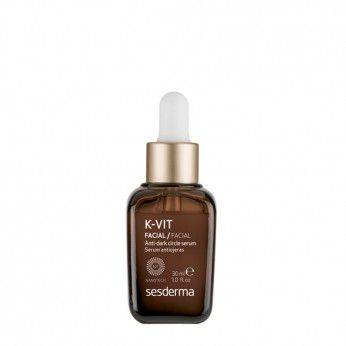 Sesderma K-Vit Sérum Anti-olheiras 30 ml