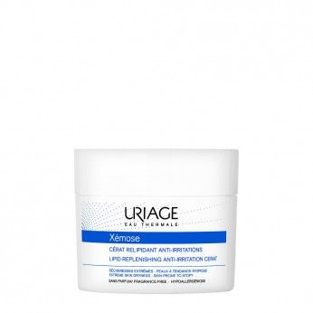 Uriage Xémose Cérat 200 ml