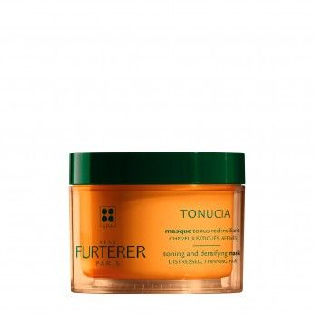 René Furterer Tonucia Máscara 200 ml