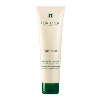 René Furterer Triphasic Bálsamo 150 ml