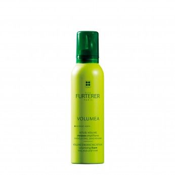 René Furterer Volumea Espuma 200 ml