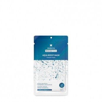 Sesderma Beautytreats Aqua Boost Mask 25 ml