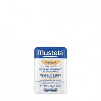 Mustela Baby Hydra-Stick Cold Cream Nutri-Protector OFFER -1?