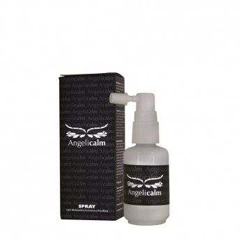 Angelicalm Rapid Spray
