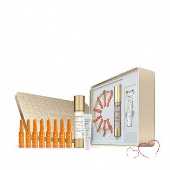 Sesderma Glowing Love Pack