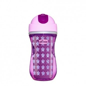 Chicco Sport Cup 14m+